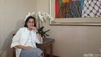 Sering Dikritik soal Utang, Sri Mulyani: Itu Curhat yang Emosional