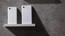 Begini Kemampuan Kamera Tunggal Google Pixel 3 dan 3 XL