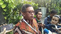 Tim Jokowi: Setelah Ferry Diganti, Pembagian Sertifikat Tanah Lancar