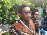 Timses Sindir Balik Ferry Mursyidan Baldan yang Kritisi Jokowi