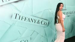 Perempuan Berbokong Seperti Kim Kardashian Ternyata Lebih Sehat