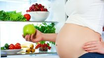 12 Buah yang Baik Dikonsumsi Ibu Hamil (1)