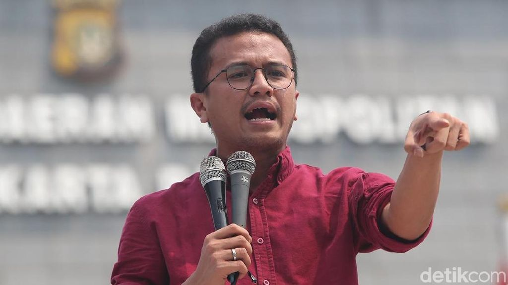 Timses Jelaskan Janji Prabowo soal Indonesia Tak Perlu Impor Lagi