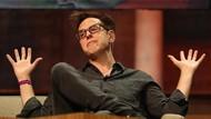 Pemecatan James Gunn Tak Berpengaruh, Guardians of The Galaxy 3 Jalan Terus