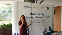 Nokia 7.1 Akan Masuk Indonesia?