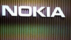 Nokia Rupanya Juga Garap Smartwatch dan Tablet, tapi...