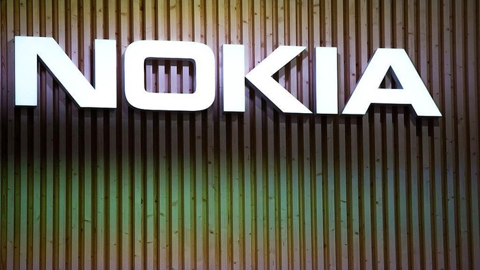 Nokia 6.1 Plus dipastikan kebagian Android 9 Pie (Foto: David Ramos/Getty Images)