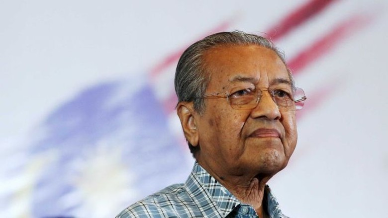 Amnesty International Berharap RI Ikuti Malaysia Hapus Hukuman Mati