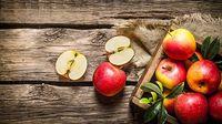 Rendah Kalori, 10 Buah Ini Bisa Bantu Turunkan Berat Badan