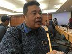Kisruh Sampah Bekasi, NasDem Minta Anies Libatkan DPRD