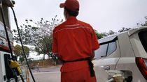 Mobil Daihatsu Tahan Banting, Masih Aman Tenggak Premium