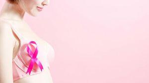 Bingung Bedakan Benjolan Kanker atau Kelenjar Susu? Begini Kata Dokter