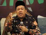 Setuju Saksi Partai di Pileg Dibiayai APBN, Fahri: Agar TPS Aman