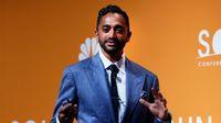Investor Asing Ini Sebut Digital Startup Layaknya Skema Ponzi