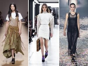 3 Fashion Item Wajib Punya yang Bisa Kamu Beli di Harbolnas 2018