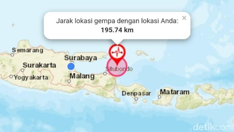 90 Pulau Sapudi