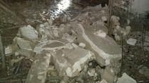 4 Rumah dan 1 Mesjid Rusak Akibat Gempa M 6,4 Situbondo
