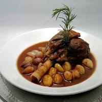 The Chef Hunt dan Chef Masterclass Akan Meriahkan Jakarta Culinary Feastival (JCF)