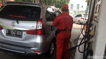 Garansi Hangus karena Tak Isi BBM Sesuai Anjuran, Ini Kata Toyota