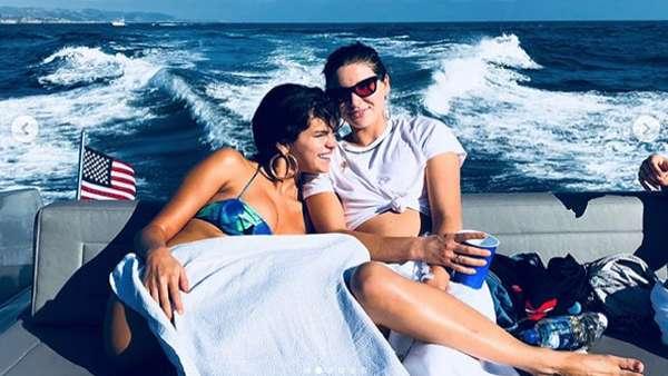 Kode dan Pelarian Selena Gomez dari Justin Bieber