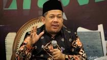 Fahri Minta Anies Turun Tangan: Lapangan Tembak Jangan Dekat DPR