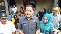 Ponorogo Umrahkan 1.000 Kiai Kampung dan Marbot
