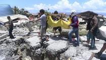Mengkaji Potensi Donor Organ dari Korban Bencana Alam di Indonesia