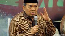 PKS soal Penolakan Perda Syariah: PSI Tak Paham Pancasila-UUD 1945