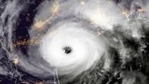 Texas Dilanda Badai Hanna di Tengah Pandemi Corona