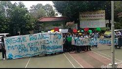 LPAI Bantah Beri Rekaman ke Bawaslu DKI soal Kasus Guru Nelty