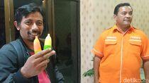 Dikira Makanan, Siswa SD di Mojokerto Tenggak Parfum Rasa Pisang