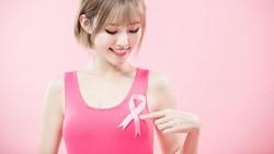 4 Fakta Kanker Payudara yang Harus Kamu Tahu (2)