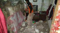 3 Kecamatan di Jembrana Bali Paling Terdampak Gempa Situbondo