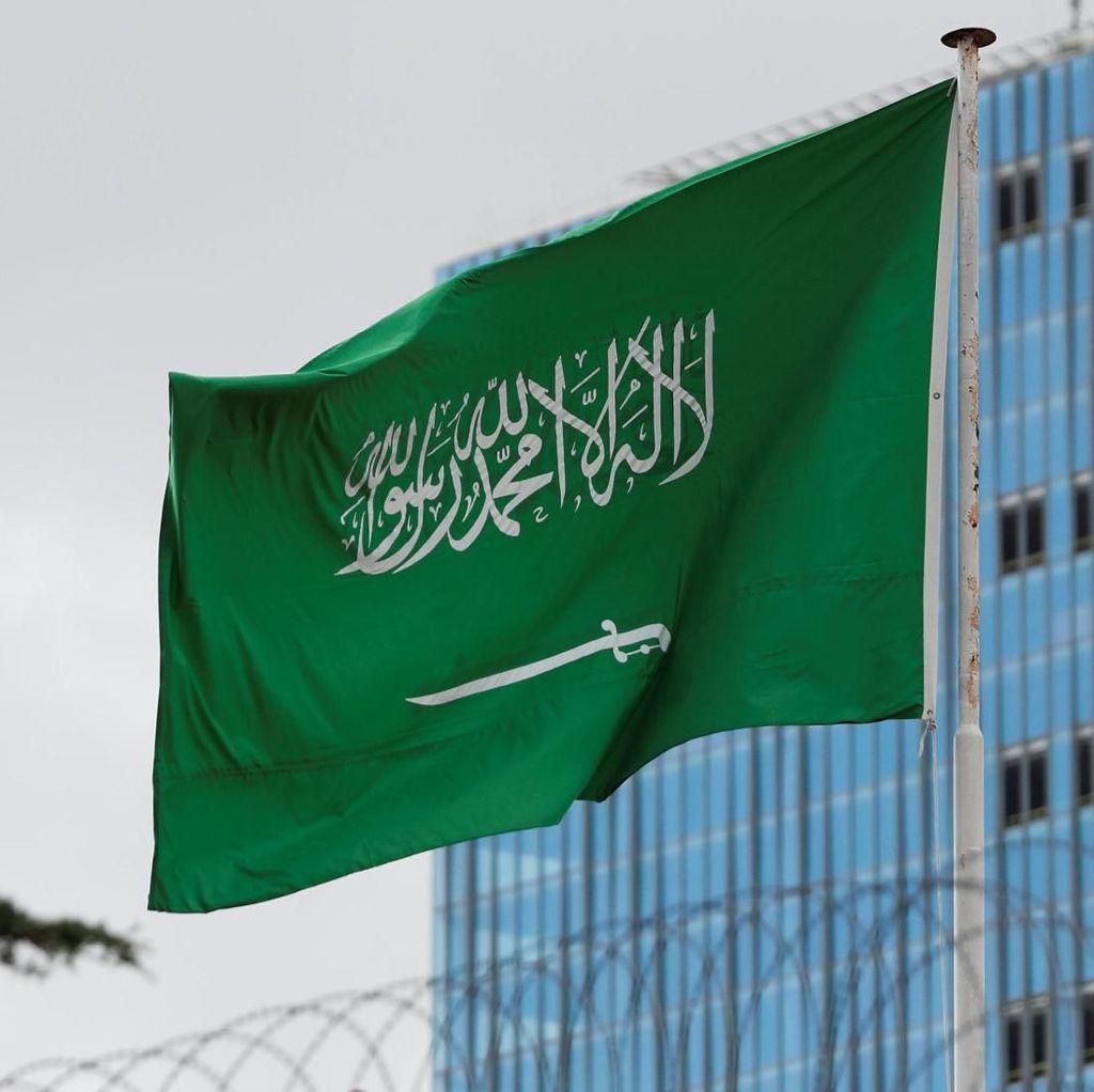 Saudi Akui Kematian Khashoggi Usai Erdogan Telepon Raja Salman