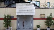 Turki Bersumpah Akan Ungkap Semua Detail Kematian Khashoggi