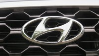 Apa Kabar Proyek Pabrik Mobil Hyundai Rp 21 T?