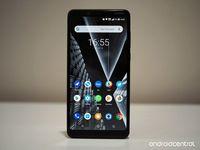 Nokia 3.1 Dirilis, Bawa Baterai Diklaim Tahan 2 Hari