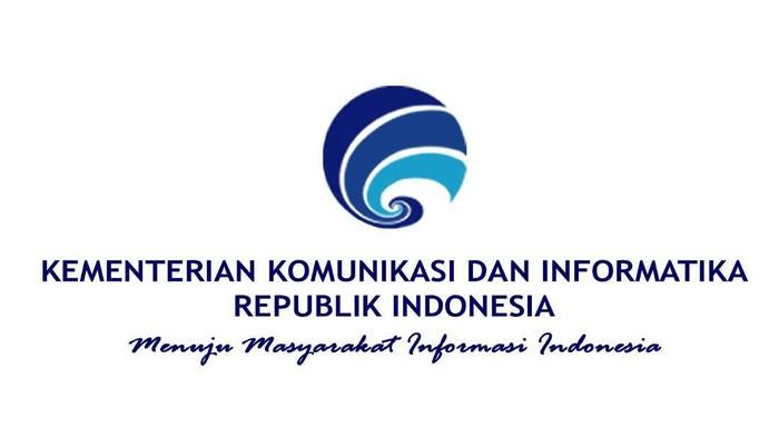 Kementerian Kominfo membuka lowongan untuk dua posisi (Foto: Kominfo.go.id)