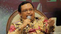 Demokrat: SBY Ingin Pansus Selidiki Tuntas-Luruskan Masalah Jiwasraya