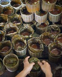 7 Kawasan Kuliner Pecinan di Indonesia yang Siap Memuaskan Selera