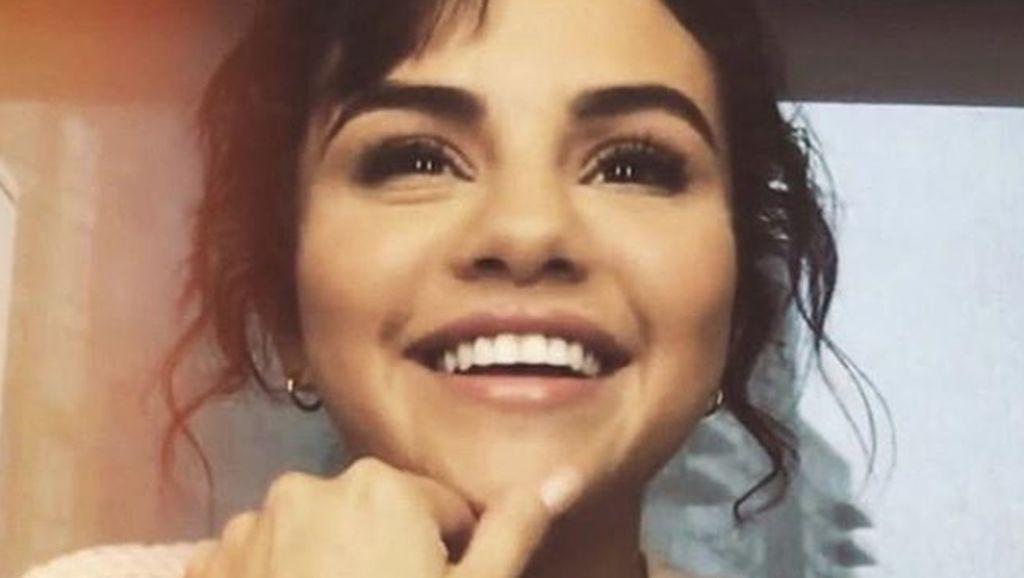 Selena Gomez Bukan Lagi Selebriti Terpopuler Instagram, Dikalahkan Pria Ini