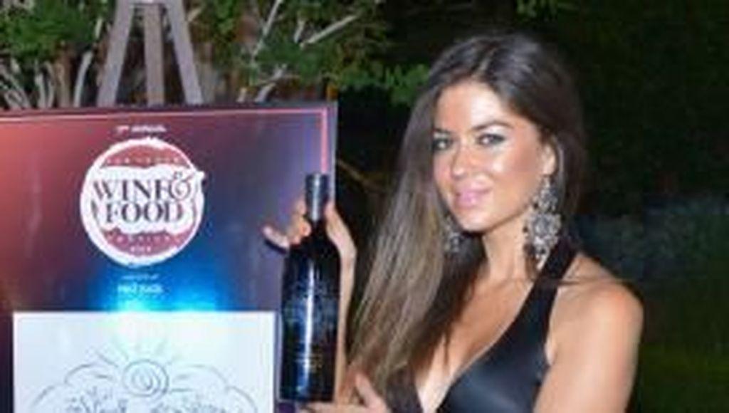 Mengaku Diperkosa Ronaldo, Siapa Kathryn Mayorga?