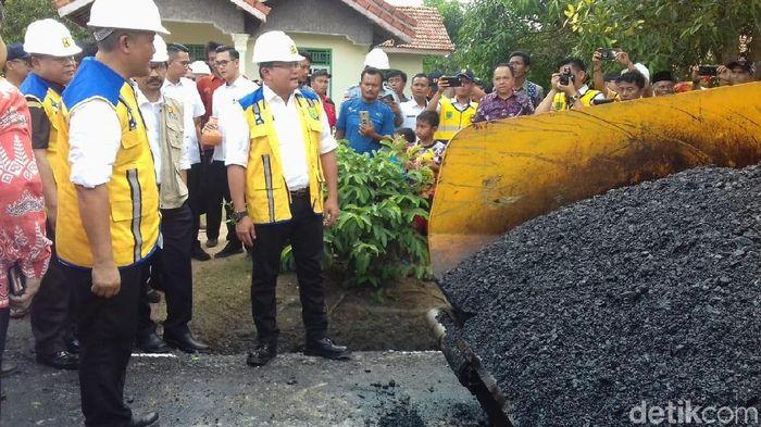 Foto: Dok Humas Pemkab Musi Banyuasin