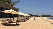 Lombok Selatan Butuh Mitigasi Bencana Untuk Jaga Pariwisata