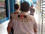 Begini Kondisi Gedung PUPR Kabupaten Bekasi yang Disegel KPK