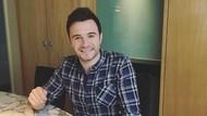 Sering Berkunjung ke Indonesia Shane Filan Hobi Makan Nasi Goreng dan Sate