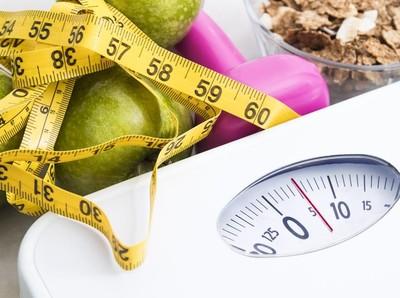 Gara-gara Asupan 5 Bahan Makanan dan Minuman Ini, Diet Bisa Gagal Total