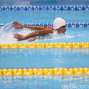 Bonus Atlet DKI di Asian Games-Asian Para Games Cair Minggu Ini