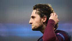 Juventus, Si Raja Pungut Pemain Bintang Gratisan