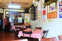 Menikmati Hidangan Kanton Autentik dari Resto Legendaris di Jakarta
